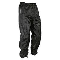[해외]STORMER Rain Pants Black