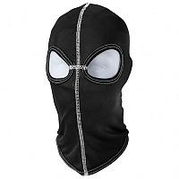 [해외]THERMOBOY Silk Storm Hood With Eye Holes 1 0 Black