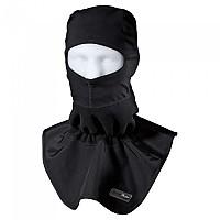 [해외]THERMOBOY Storm Hood With Membrane 1 0 Black