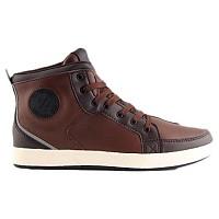 [해외]VQUATTRO Twin Shoes Brown