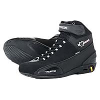 [해외]VQUATTRO Supersport Waterproof Shoes Black