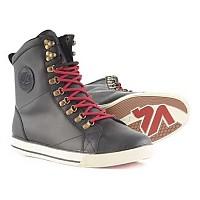 [해외]VQUATTRO Alpina 2 Shoes Black