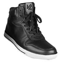 [해외]VQUATTRO Cult 오리지날 Shoes Black