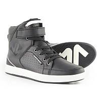 [해외]VQUATTRO Milano 2 Shoes Black