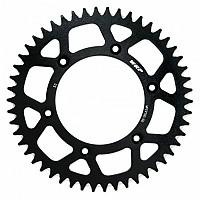 [해외]WRP Rear Sprocket Husaberg/Husqvarna/KTM 1989-2018 Black