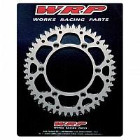 [해외]WRP Rear Sprocket Yamaha 1989-1998 Black