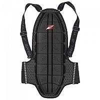[해외]ZANDONA Shield Evo X8 Black