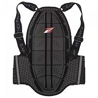 [해외]ZANDONA Shield Evo X6 Black