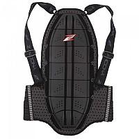 [해외]ZANDONA Shield Evo X7 Black