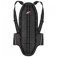 [해외]ZANDONA Shield Evo X9 Black