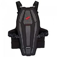 [해외]ZANDONA Esatech Armour Pro X7 Black