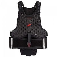 [해외]ZANDONA Esatech Armour Pro Kid X7 Black