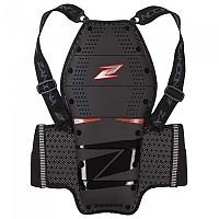 [해외]ZANDONA Spine Evc X6 Black