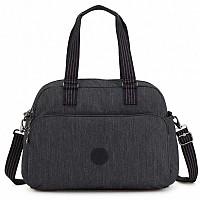 [해외]키플링 July Bag Active Denim