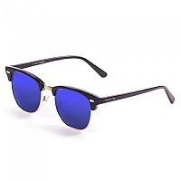 [해외]LENOIR 아이웨어 St Jean Shiny Black With Revo Blue Lens