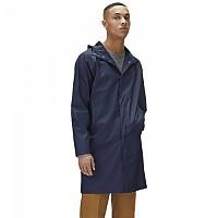 [해외]RAINS Coat Blue