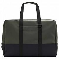 [해외]RAINS Luggage 40L Green