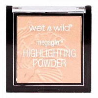 [해외]WET N WILD FRAGRANCES Megaglo Highlighting Powder Precious Petals
