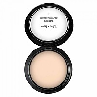 [해외]WET N WILD FRAGRANCES Photofocus Pressed Powder Warm Light