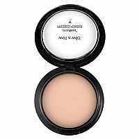 [해외]WET N WILD FRAGRANCES Photofocus Pressed Powder Neutral Beige