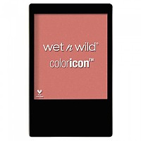 [해외]WET N WILD FRAGRANCES Color Icon Blush Mellow Wine