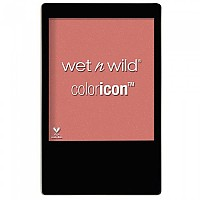 [해외]WET N WILD FRAGRANCES Color Icon Blush Rose Champagne