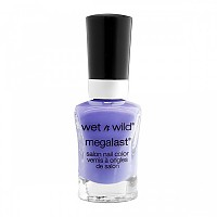[해외]WET N WILD FRAGRANCES Megalast Vernis A Ongles De Salon On A Trip