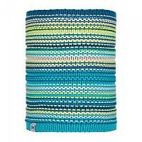 [해외]버프 ? Knitted & Polar Amity Turquoise