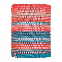 [해외]버프 ? Knitted & Polar Amity Coral Pink