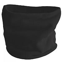 [해외]CMP Fleece Neckwarmer Black