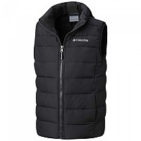 [해외]컬럼비아 Powder Lite Puffer Black