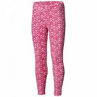 [해외]컬럼비아 Glacial Printed Legging Cactus Pink Arrows Print
