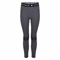[해외]Dare2B Fashionality Legging Charcoal Grey