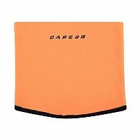 [해외]Dare2B Ringleader Neck Gaitor Orange Burst