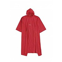 [해외]FERRINO Poncho Junior Red