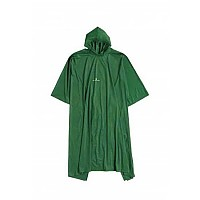 [해외]FERRINO Poncho Junior Green