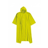 [해외]FERRINO Poncho Junior Yellow Lime