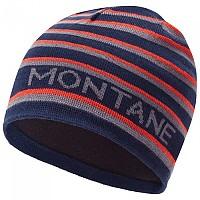 [해외]몬테인 Signature Beanie Stripe Antarctic