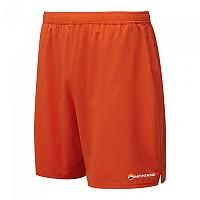 [해외]몬테인 Razor Shorts Flag Red