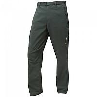 [해외]몬테인 Terra Stretch Pants Regular Arbor Green