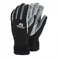 [해외]MOUNTAIN EQUIPMENT Super Alpine Black / Titanium