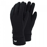 [해외]MOUNTAIN EQUIPMENT Touch Screen Black