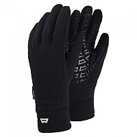 [해외]MOUNTAIN EQUIPMENT Touch Screen Grip Black