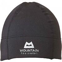 [해외]MOUNTAIN EQUIPMENT Powerstretch Beanie Black