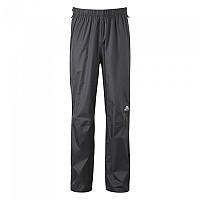 [해외]MOUNTAIN EQUIPMENT Rainfall Pants Regular Black