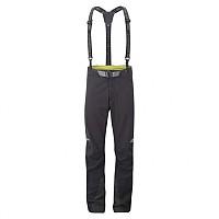 [해외]MOUNTAIN EQUIPMENT G2 WS Mountain Pants Long Black