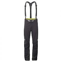 [해외]MOUNTAIN EQUIPMENT G2 WS Mountain Pants Regular Black