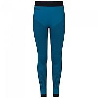 [해외]오들로 Evolution Warm Pants Seaport / Black