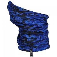 [해외]REGATTA Printed Multitube Navy Camo