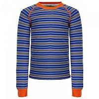 [해외]REGATTA Elatus Oxford Blue Stripe